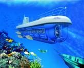 Barbados-Atlantis-Submarine.alt_1