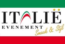italie-evenement