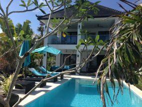 nieuwe-villa