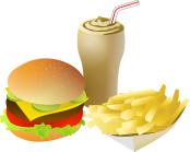 cheeseburger-34314_960_720