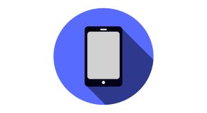 smartphone-1818253_960_720