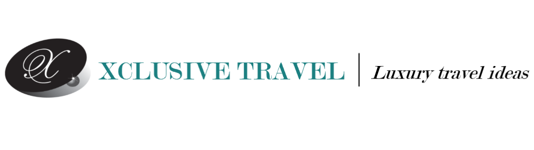 Xclusive travel blog
